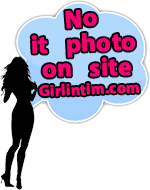 Проститутки владимира области 4 фотография