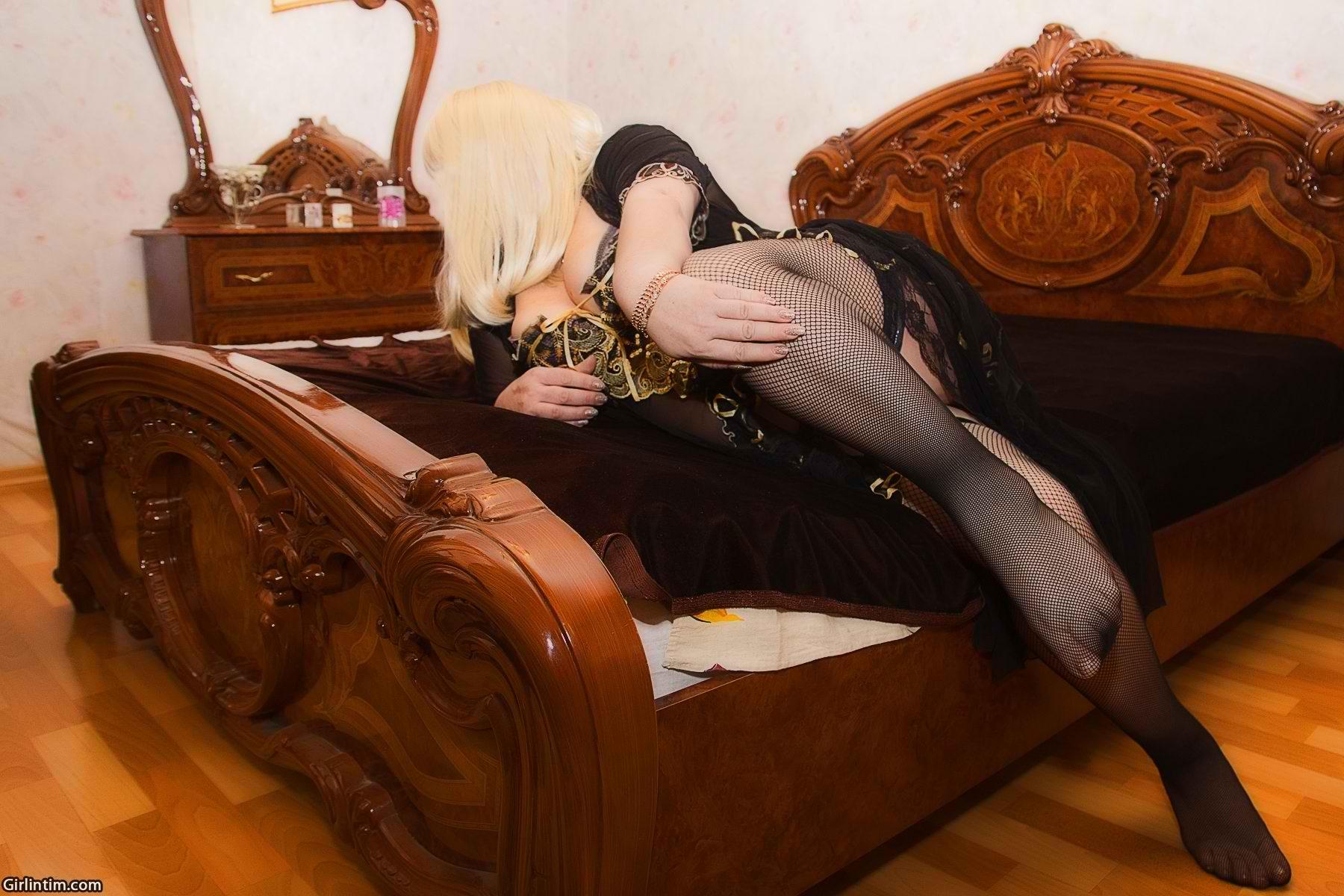 проститутки анкеты свежие самары