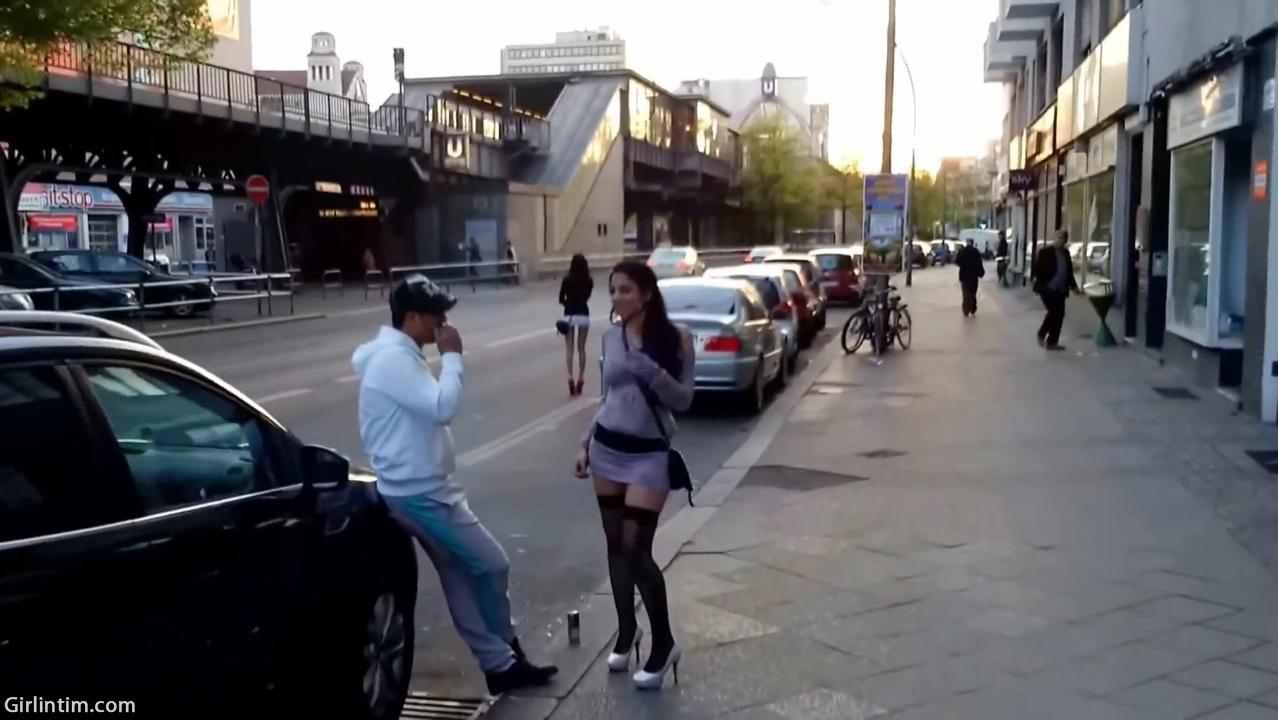 Проститутки метро Беговая  анкеты путан на выезд