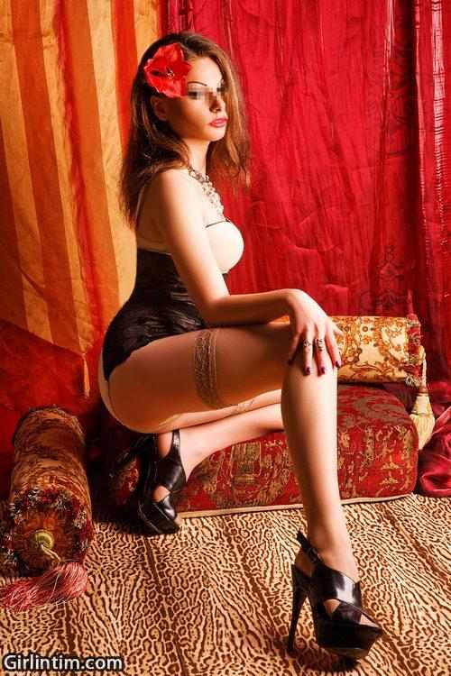 Проститутки в городе тернополе