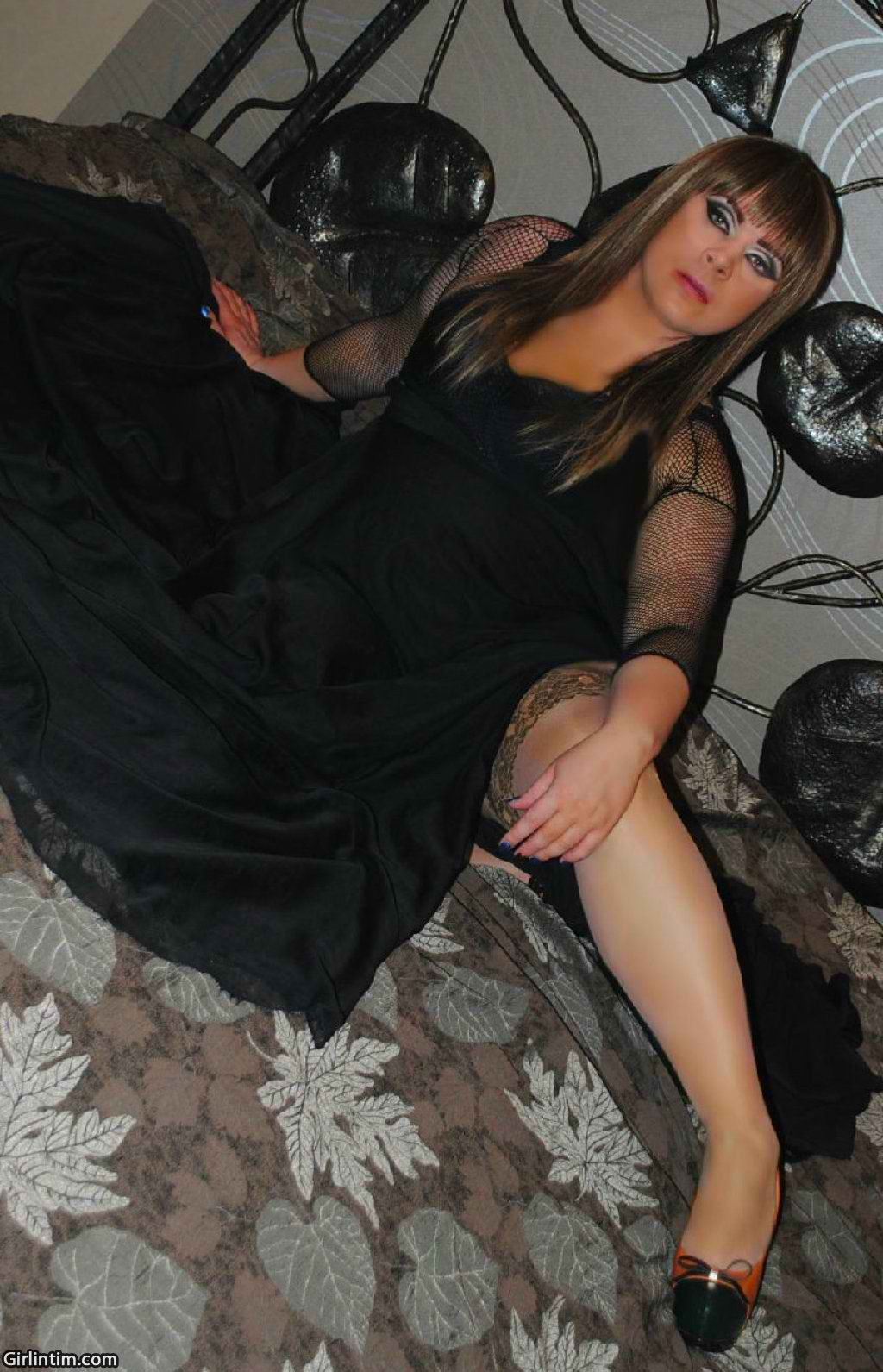П.южный проститутки краснодар