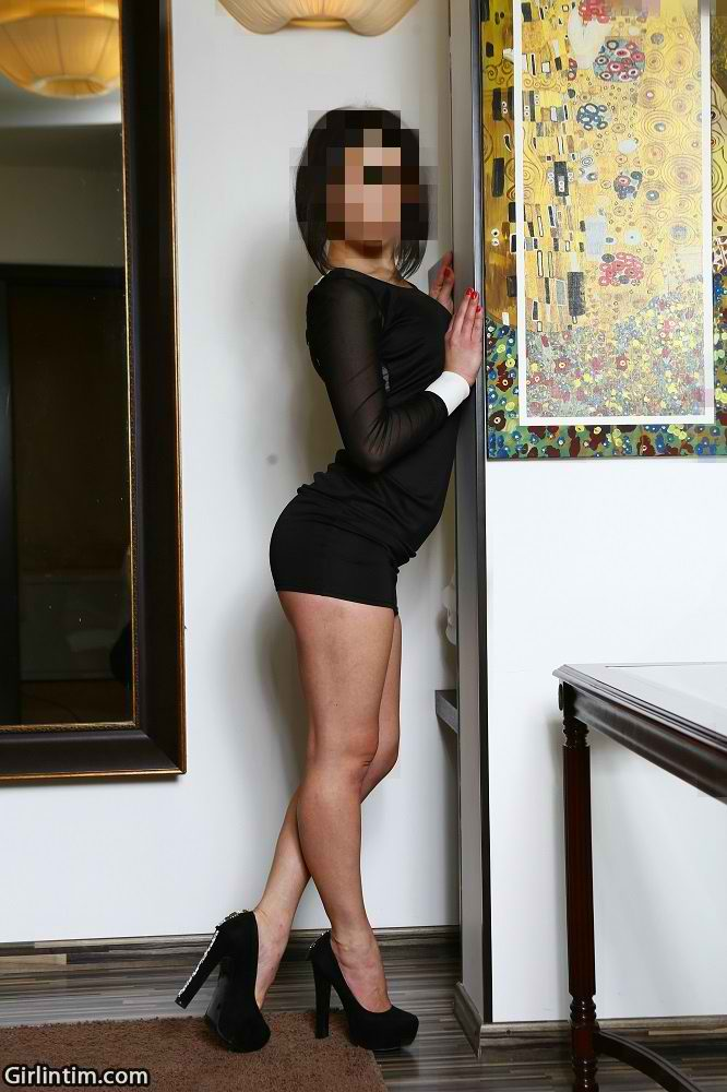 Индивидуалки спб новочеркасская проститутки тюмень парни