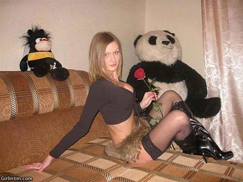 Ебутся девки русские
