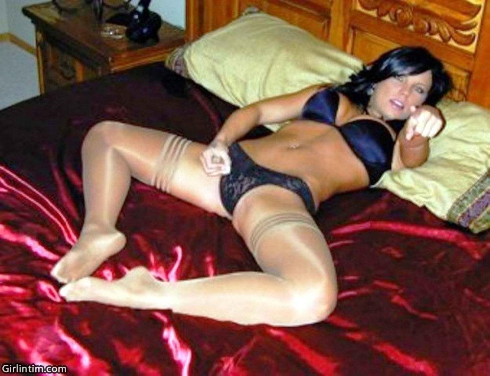 вызвать проститутку в г.кавров по телефону