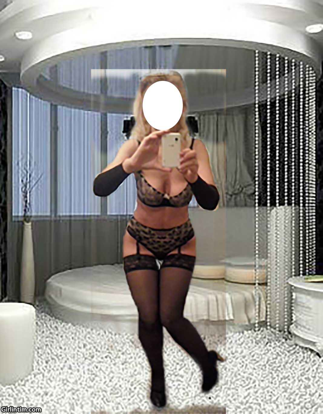 Проститутка минск телефон проституток ростове