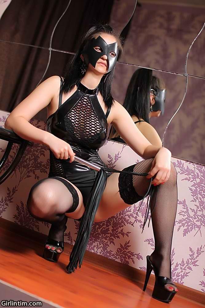 Проститутки госпожи бдсм vip индивидуалка