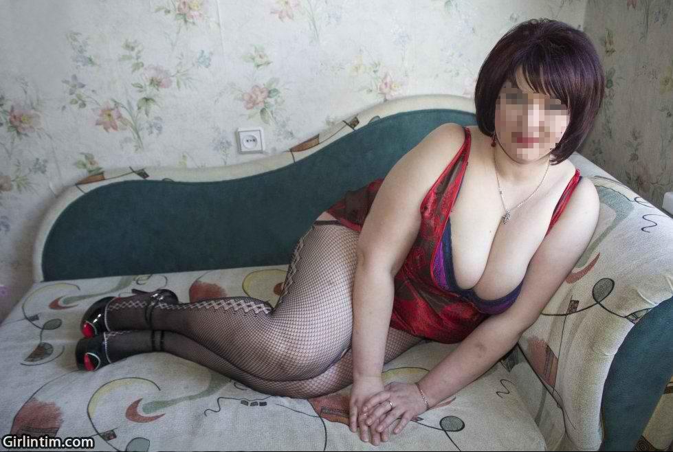 Зрелые проститутки харьков