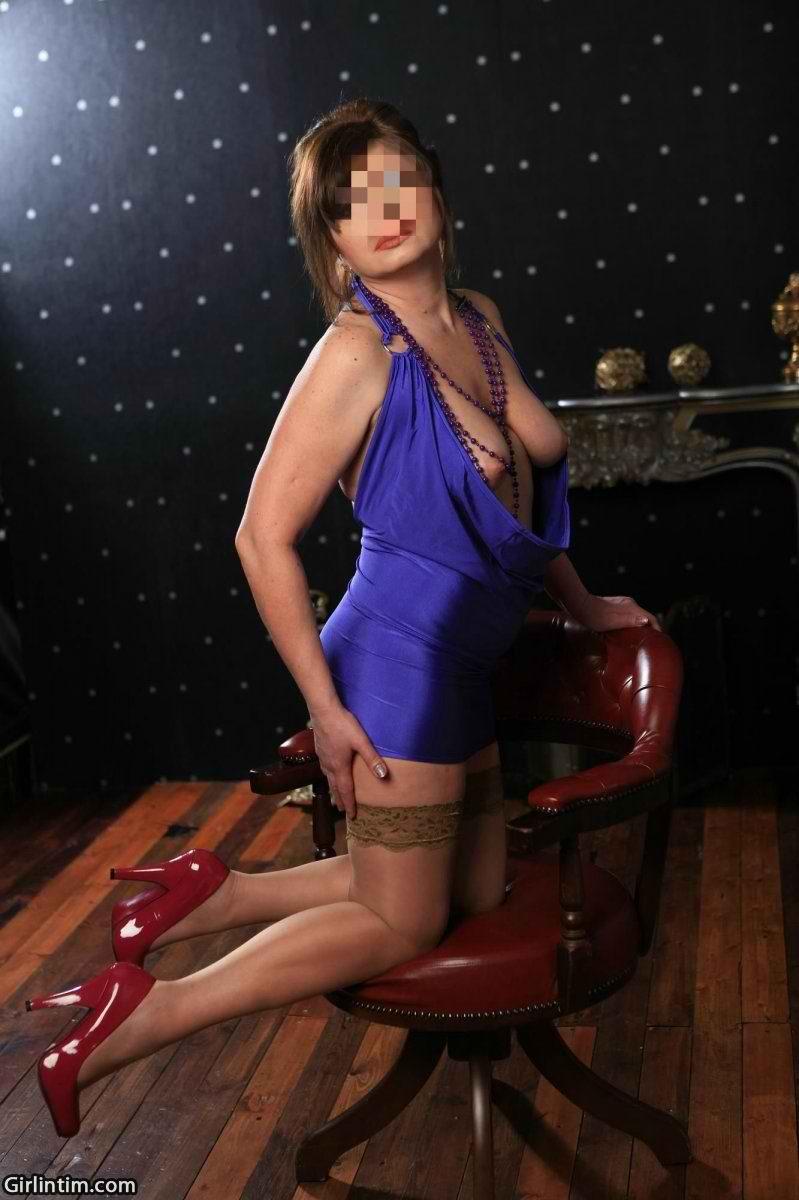 6000 руб ночь спб за проститутка людмила