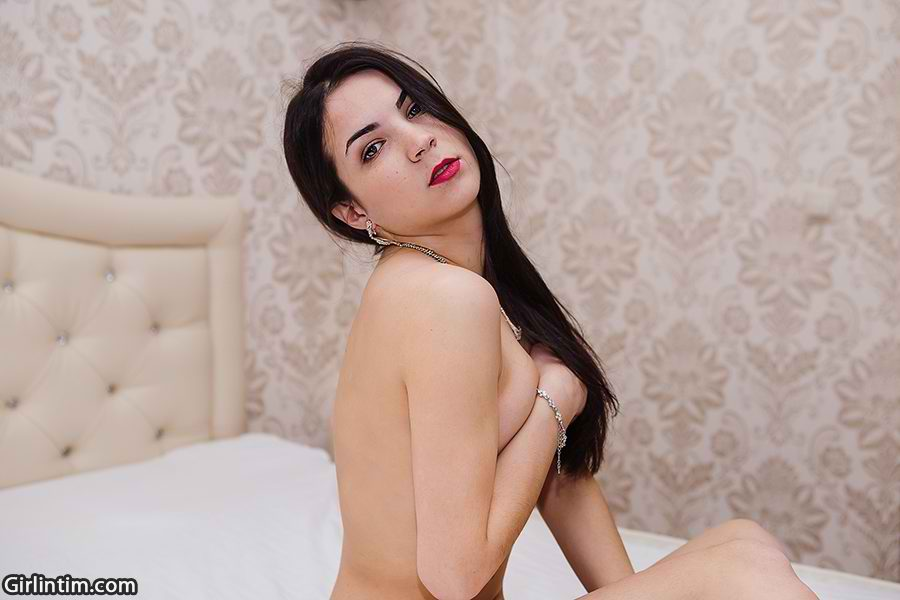 Проститутки Бишкека По Вызову