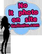 Проститутки все из москвы 18 фотография