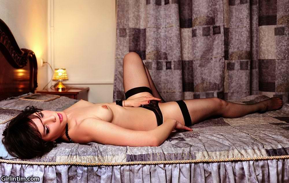 проститутки караганды по низкой цене