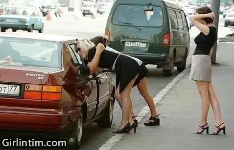 Проститутки симферополь на улице фото 657-880
