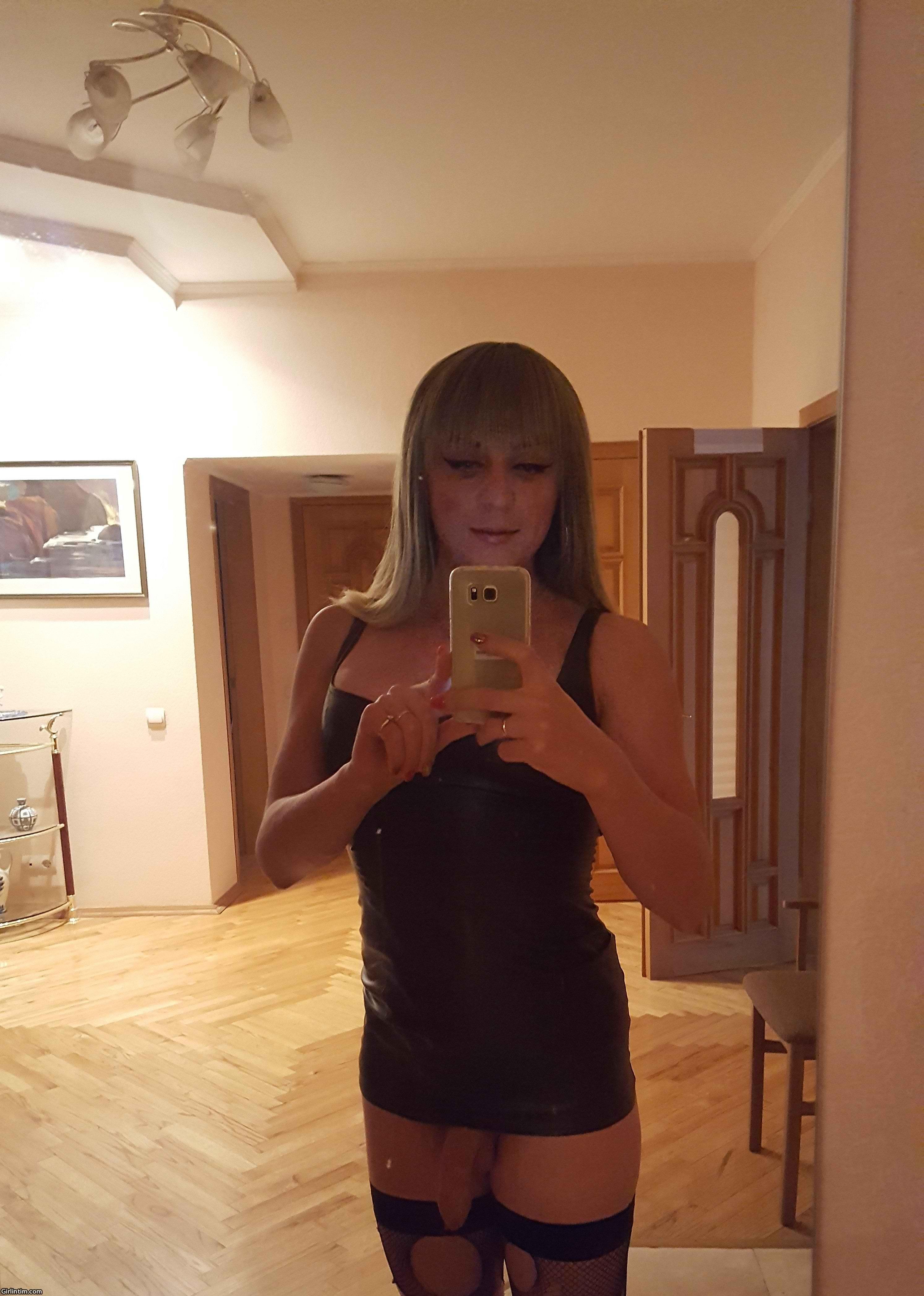 Транссексуалы в нижнем новгороде фото 48-920