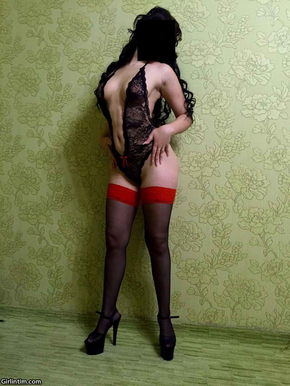 идидуалки в стерлитомак проститутки