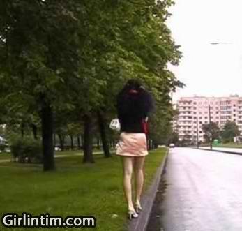 Проститутки в москве уличных фото 8-796