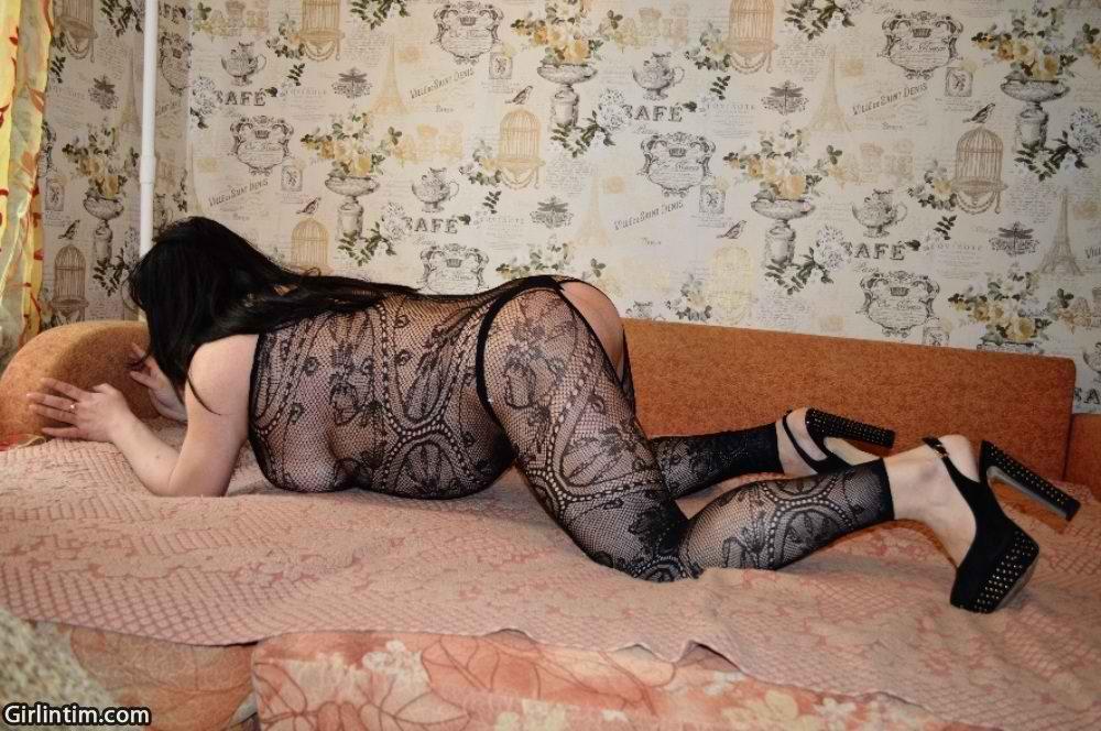 структура осложнений как заказать проститутку в магадане далеко каждая женщина