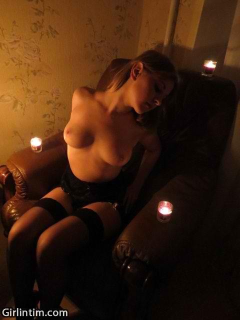 проститутка на дом вызов воронеж